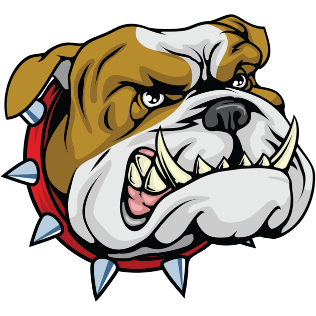 kisspng-french-bulldog-pit-bull-clip-art-watchdog-5b2380d7708482.1480431215290533994609